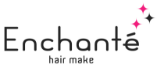 hair make Enchante